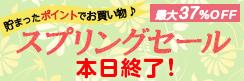 ベッツワンだふるキャンペーン in Spring2017