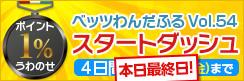 ★4日間限定★全商品1%ポイントうわのせ!「ウィンターセール」スタートダッシュキャンペーン